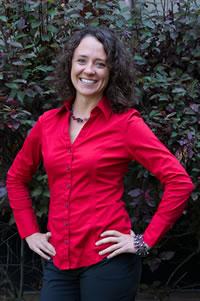 Jill Merk